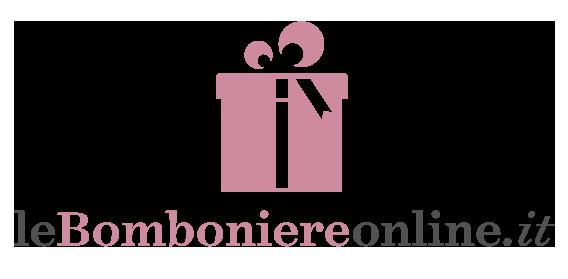 Bomboniere online