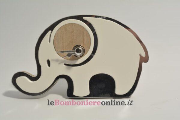 orologio elefante Claraluna