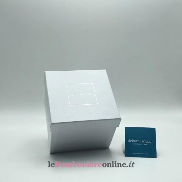 scatola-debora-carlucci