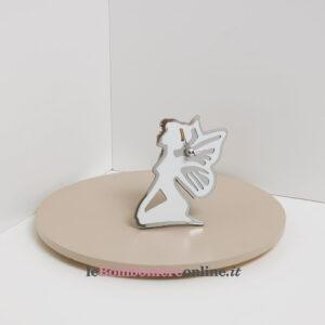 orologio modello winx Claraluna