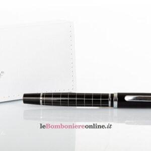 Penna Cuorematto